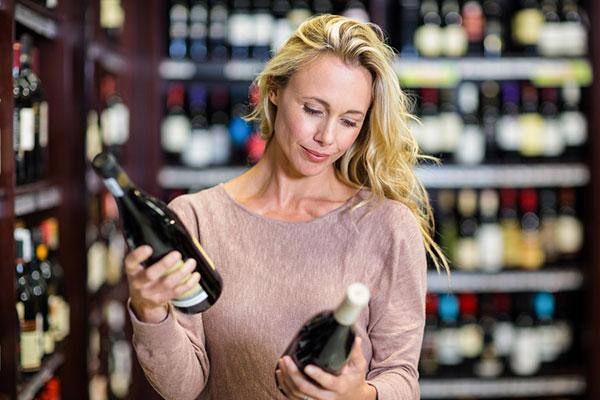 conseil achat vins du roussillon