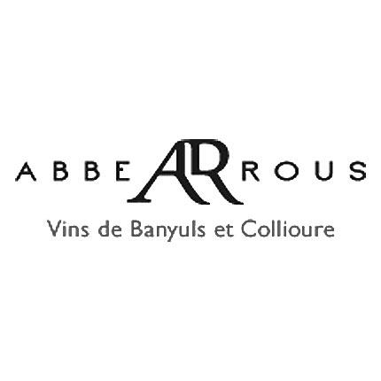 L'Abbé Rous : Cornet & Cie rosé