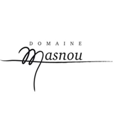 DOMAINE MASNOU : PREMICES BLANC 2015