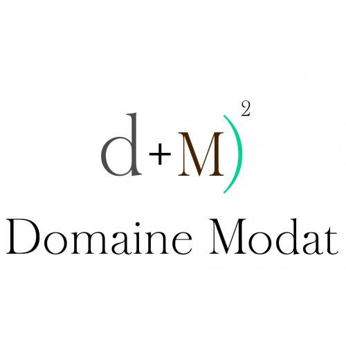 Les Lucioles 2015 : Domaine Modat