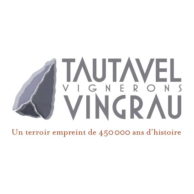 Vignerons de Tautavel Vingrau : Muscat Moelleux Le cirque