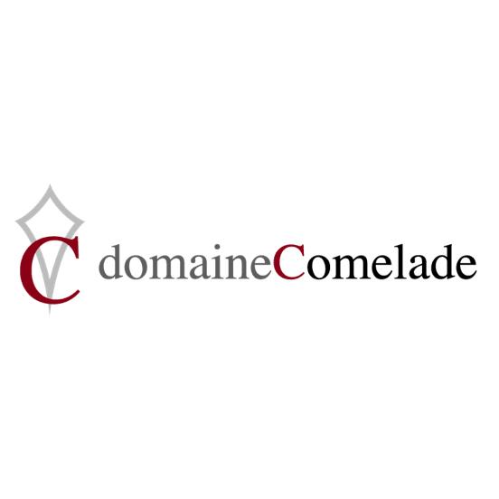 Domaine Comelade | vin rosé Notre vent 2016