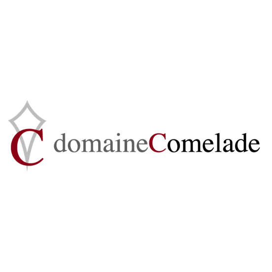 Domaine Comelade : L'Oursoulette