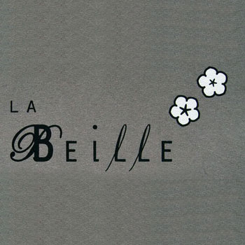 Domaine La Beille – Mourvèdre