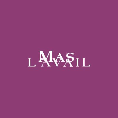 Mas de Lavail | Ballade vin blanc 2016