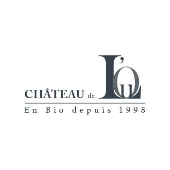 Château de L'Ou : Infiniment