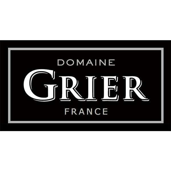 Domaine Grier : Maccabeu 2016