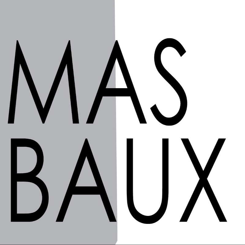 Mas Baux : Grand Red