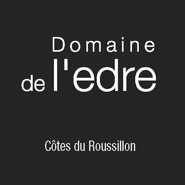 Domaine de L'Edre | Carrément Mourv'edre 2016