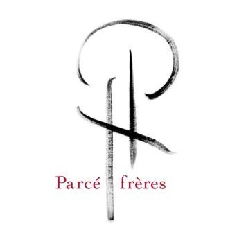 Parcé Frères : Cuvée Zoé rosé 2016