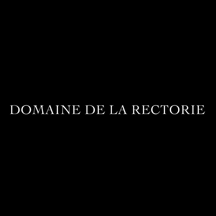 Domaine de La Rectorie la Goudie