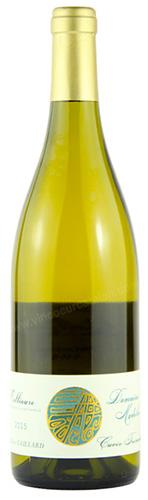 Domaine_Madeloc_Tremadoc_vin_blanc_Collioure
