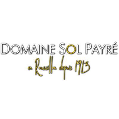 Domaine Sol Payre | vin blanc Albae