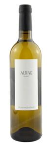 Domaine_sol_payre_vin_blanc_albae