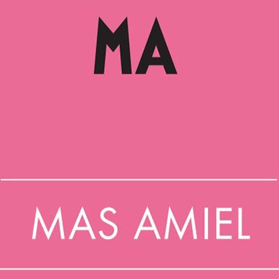 Mas Amiel | vin rouge Alt 433