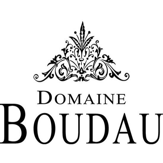 Domaine Boudau | Le Clos vin blanc 2016