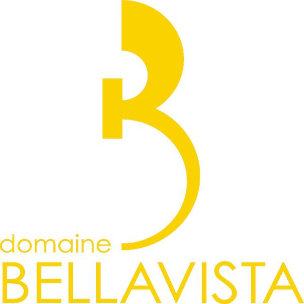 Domaine Bellavista | cuvée Marie vin blanc