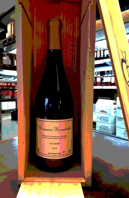 vin-rouge-du-roussillon-orris-2014