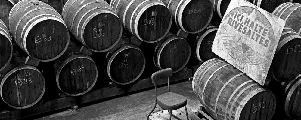 arnaud-de-villeneuve-vin-nouveau-Roussillon-une