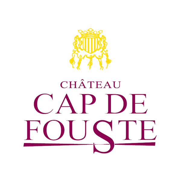 Cap de Fouste   Cabernet Sauvignon 2014