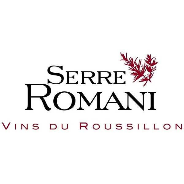 Serre Romani | Petit grain de folie