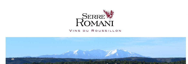 serre-romani-image-vin-du-Roussillon