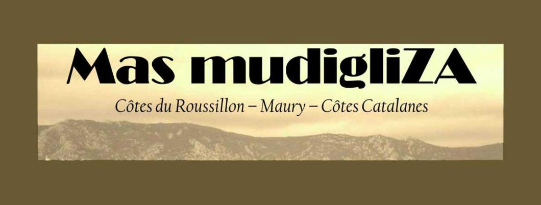 Mas Mudigliza | Symbiosis