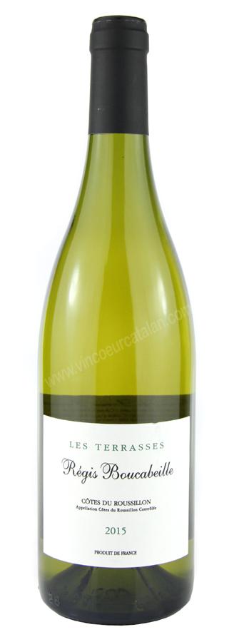 boucabeille-terrasses-vin-blanc
