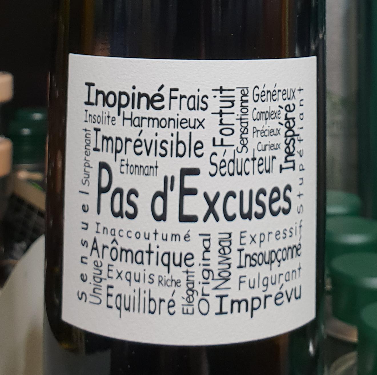 Chateau-de-pena-pas-d-excuse-muscat-moelleux
