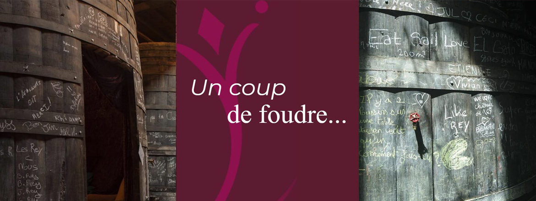 chateau-de-rey-vin-du-roussillon-canet