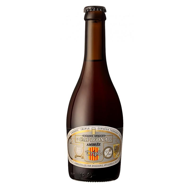 biere-cap-d-ona-triple-ambre-033l