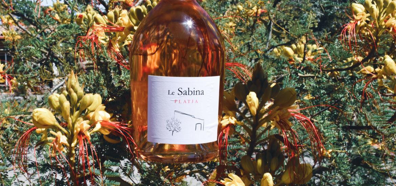 Le Sabina – Platja - Clos Del Rey